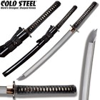 Cold Steel Chisa Katana (Warrior Series)
