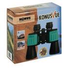 Konus Dalekohled Konus Konusvue 8x40