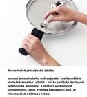 Fissler Tlakový hrnec vitavit® premium Ø 26 cm, 8 Ltr.