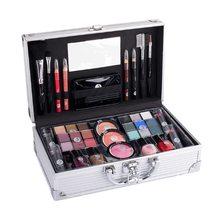 2K 2K Fabulous Beauty Train Case
