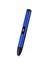 3D pen 3D Pero P61 Modré