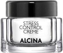 Alcina Alcina N°1 Stress Control Creme 50ml