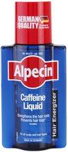 Alpecin Alpecin Caffeine Liquid M 200ml