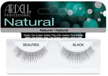 Ardell Ardell Natural Beauties - Black