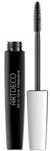 Artdeco Artdeco All In One Mascara 10ml - 01 Black