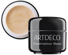 Artdeco Artdeco báze pod oční stíny 5ml
