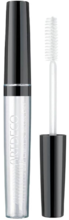 Artdeco Artdeco Clear Lash And Brow Gel 10ml