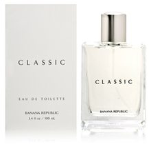 Banana Republic Banana Republic Classic toaletní voda Unisex 125ml