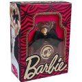 Barbie Barbie What A Doll toaletní voda Pro děti 50ml