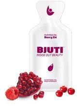 Berry en BJUTI