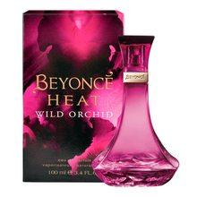 Beyoncé Beyoncé Heat Wild Orchid parfémovaná voda Pro ženy 100ml
