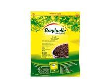 BidFood Bonduelle čočka salátová 4kg