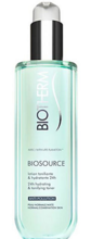 Biotherm Biotherm Biosource 24h Hydrating & Tonifying Toner 200ml