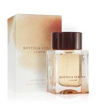 Bottega Veneta Bottega Veneta Illusione parfémovaná voda Pro ženy 30ml