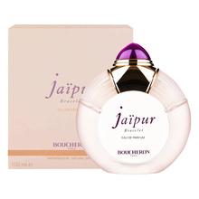 Boucheron Boucheron Jaipur Bracelet parfémovaná voda Pro ženy 100ml