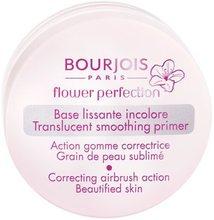 Bourjois Bourjois Paris Flower Perfection Translucent Smoothing Primer 7ml