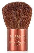 Bourjois Bourjois Paris Pinceau Powder Brush