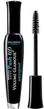 Bourjois Bourjois Paris Volume Glamour Push Up Waterproof 7ml - 71 - Black