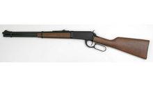 Bruni Plynová puška Bruni 1894 černěná buk dřevo cal.8mm