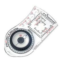 Brunton Kompas Brunton 8096