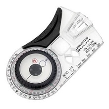 Brunton Kompas Brunton 8097