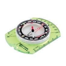 Brunton Kompas Brunton 9020G