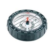 Brunton Kompas Brunton 9030