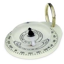 Brunton Kompas Brunton 9041