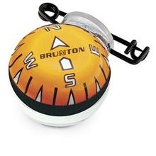 Brunton Kompas Brunton 9067