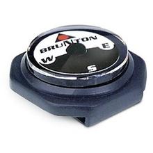 Brunton Kompas Brunton 9068