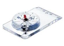 Brunton Kompas Brunton Micro