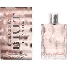 Burberry Burberry Brit Rhythm Floral For Her toaletní voda Pro ženy 50ml