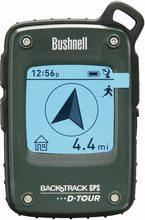Bushnell Bushnell BackTrack D-TOUR