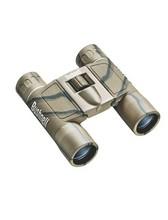 Bushnell Dalekohled Powerview 10x25 kamufláž