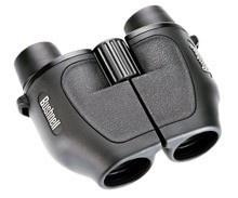 Bushnell Dalekohled Powerview 8x25 kompakt