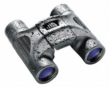 Bushnell H2O 10x25 Compact