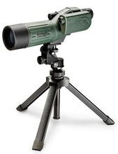 Bushnell Imageview 15-45x50