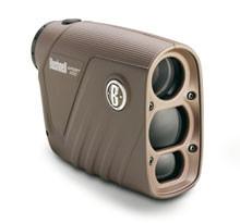 Bushnell Laserový dálkoměr Bushnell Sport 600