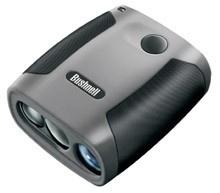 Bushnell Laserový dálkoměr Yardage Pro Sport 450