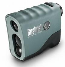Bushnell Laserový dálkoměr Yardage Pro Trophy