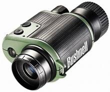 Bushnell Noční vidění Bushnell 2x24 NightWatch