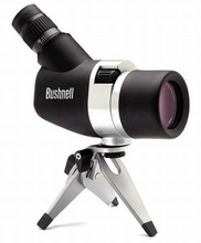 Bushnell Spacemaster 15-45x50