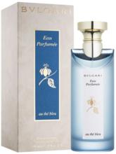 Bvlgari Bvlgari Eau Parfumée au Thé Bleu EDC Unisex 150ml