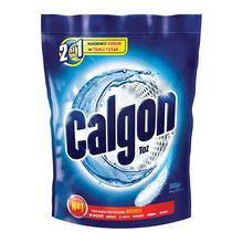 Calgon Calgon 2v1 změkčovač vody v prášku 500g