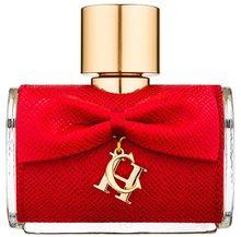 Carolina Herrera Carolina Herrera CH Privée parfémovaná voda Pro ženy 80ml TESTER