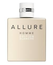Chanel Chanel Allure Homme Edition Blanche deospray 100ml