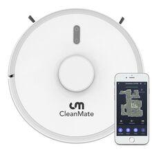 CleanMate CleanMate LDS700 robotický vysavač