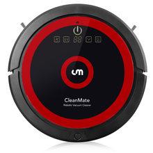 CleanMate CleanMate QQ6SLi robotický vysavač