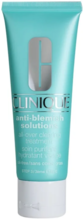 Clinique Clinique Anti-Blemish Solutions All-Over Clearing Treatment 50ml