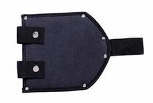 Cold Steel Pouzdro na Spetsnaz® Polní lopatku